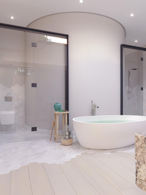 bathroom-day-resort-house-cgi-interior-cgi-francos-and-costa-architectural-visualisation-agency