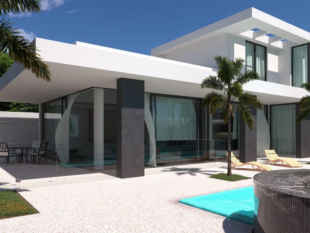 exterior-1-resort-house-cgi-interior-cgi-francos-and-costa-architectural-visualisation-agency