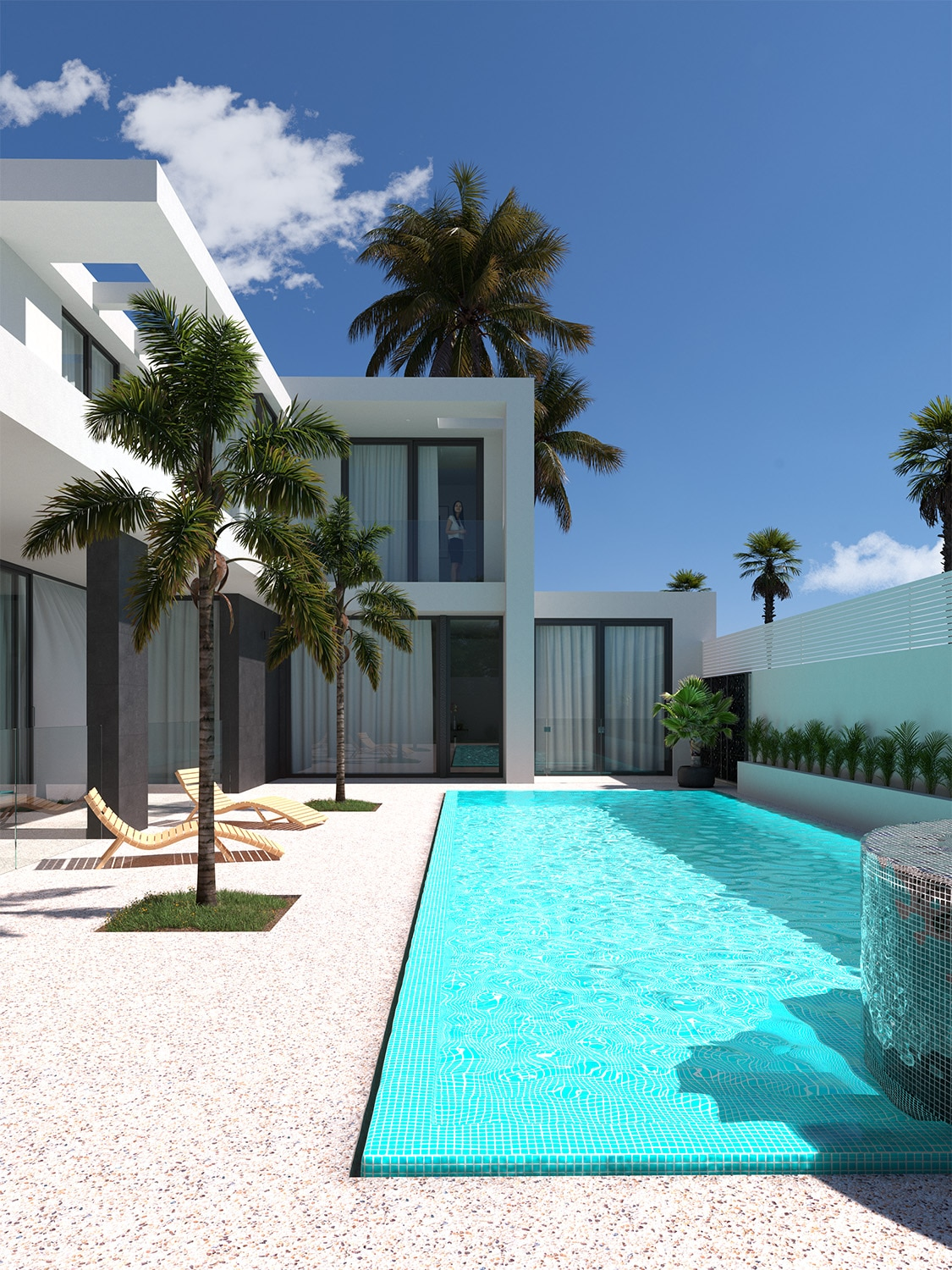exterior-2-resort-house-cgi-interior-cgi-francos-and-costa-architectural-visualisation-agency