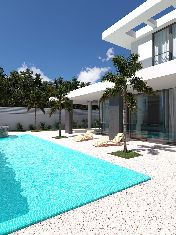 exterior-3-resort-house-cgi-interior-cgi-francos-and-costa-architectural-visualisation-agency