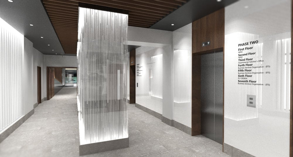 lift-lobby-interior-cgi-centre-house-francos-and-costa-architectural-visualisation-agency