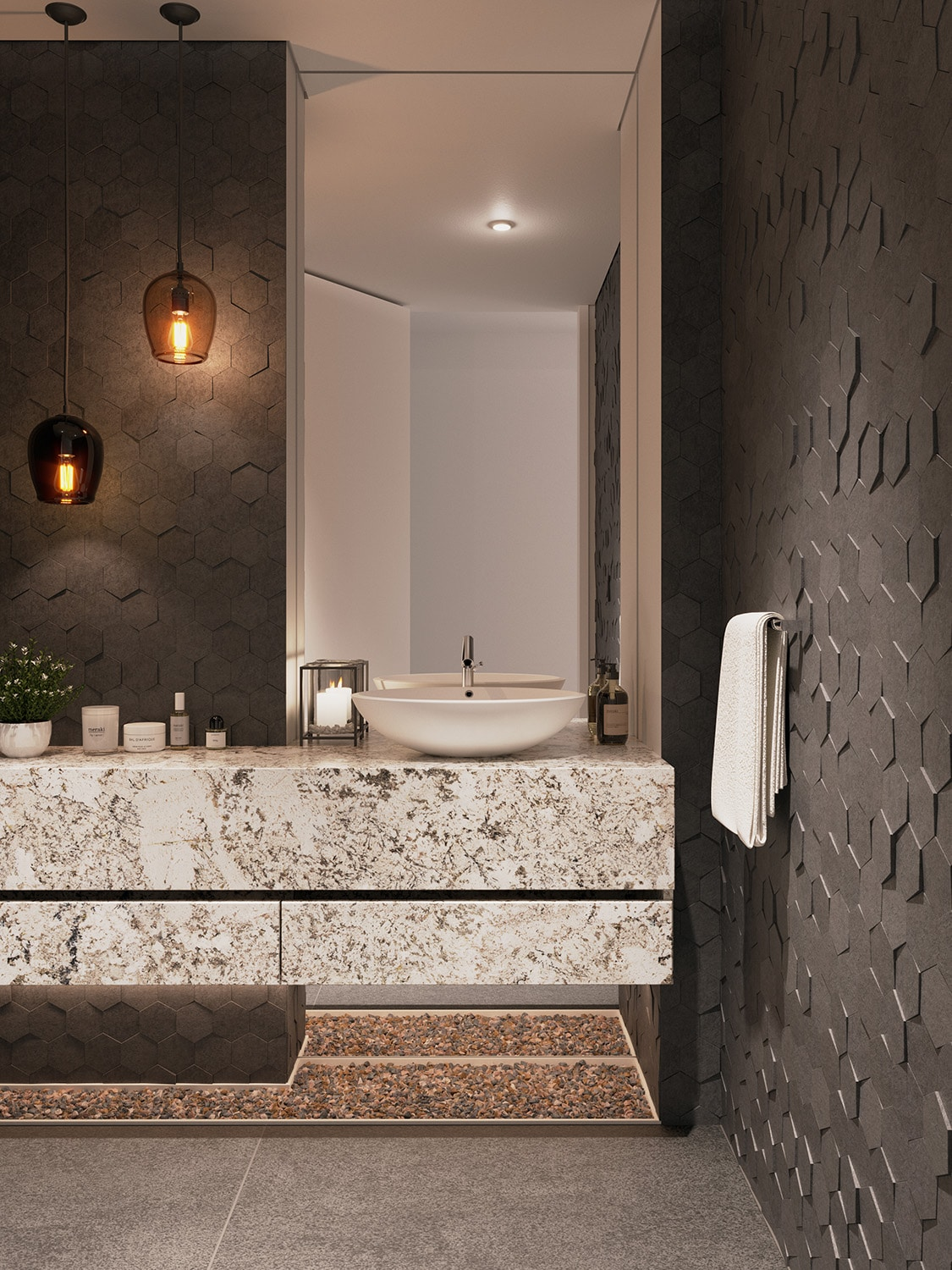 small-bathroom-resort-house-cgi-interior-cgi-francos-and-costa-architectural-visualisation-agency