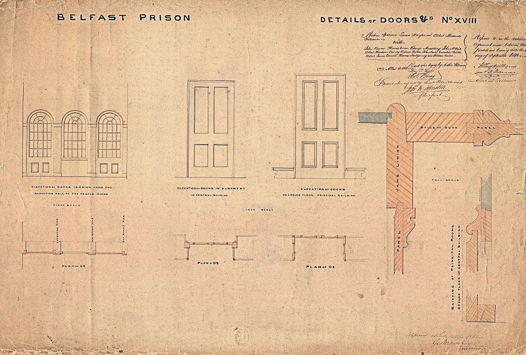 belfast-prison-details-francos-and-costa
