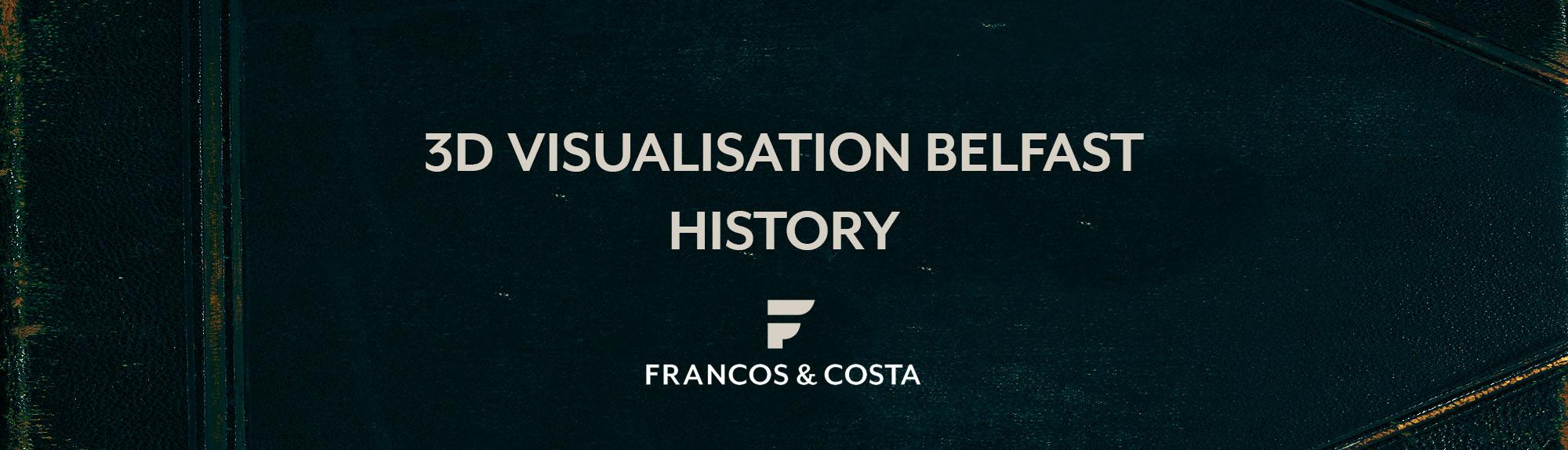 blog-3-3d-visualisation-belfast-francos-and-costa-architectural-visualisation-agency