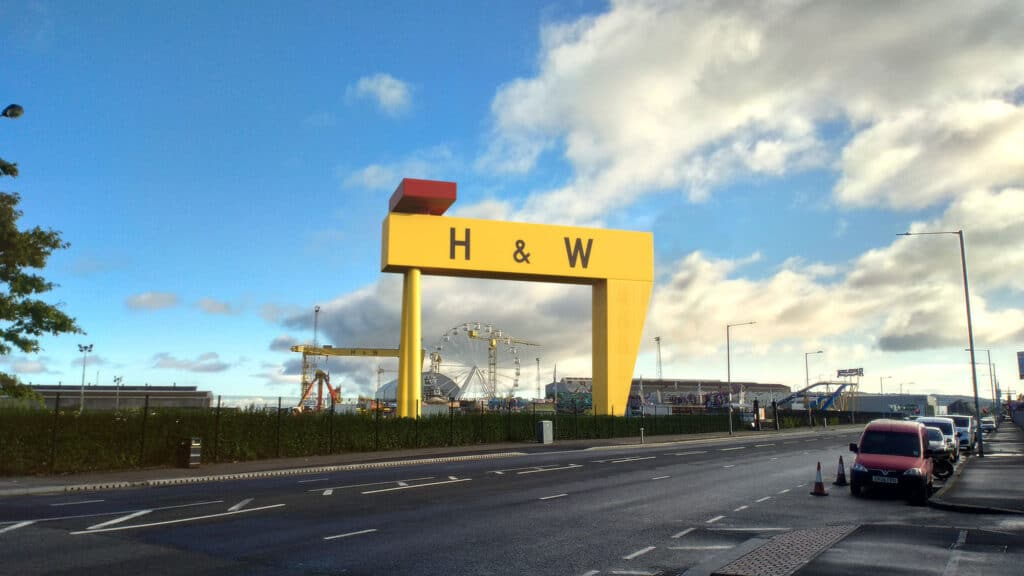 cowfield-crane-photomerge-francos-and-costa-architectural-visualisation-agency-3d-visualisation-belfast