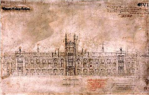 queens-college-belfast-tudor-gothic-francos-and-costa