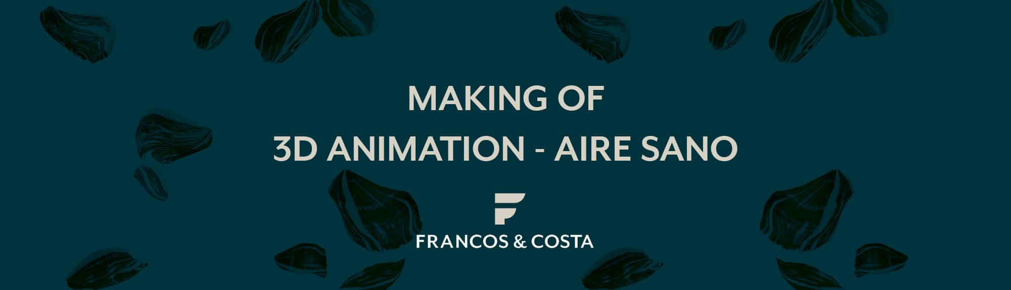 making-of-3d-animation-blog-4-francos-and-costa-architectural-visualisation-agency