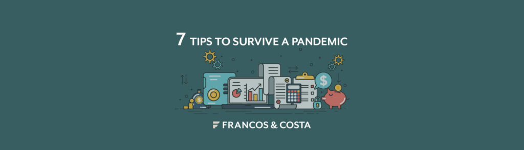 architectural-visualisation-studio-7-tips-to-survive-a-pandemic